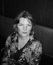 Ellen Kooi