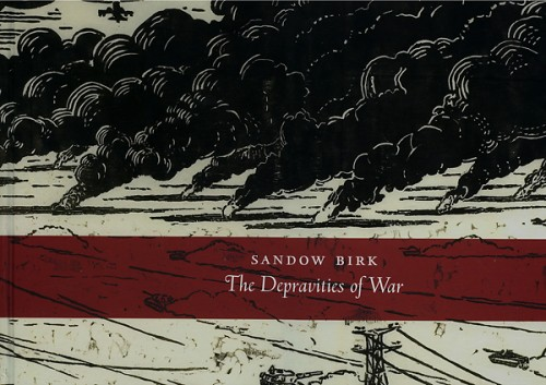 Birk: Depravities of War, 2010