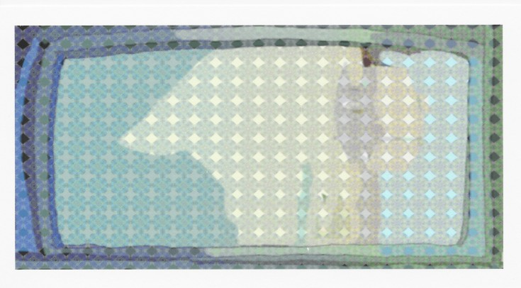 Doyle: Currency 30: 2010