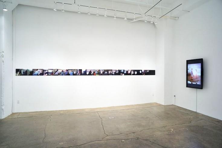 Surprising Nina Katchadourian Series Catharine Clark Gallery Uwap Interior Chair Design Uwaporg